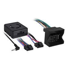 s l225 car audio and video wire harness for bmw ebay  at readyjetset.co