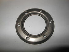 """NOS Honda Suzuki Yamaha Kawasaki Supertrapp Muffler Cover Disk 2 7/8"""""""