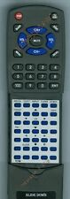 Replacement Remote for TCL L40FHDMD11, L32HDF11TA, L40FHDM11, L32HDM11