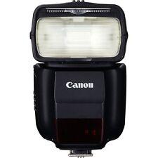 Canon 430EX III Speedlite TTL Shoe-Mount Flash - Brand New USA