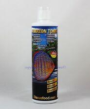 Amazon Tonic 500ml Discusfood Tonikum für 5000L Aquarienwasser 34,98€/L
