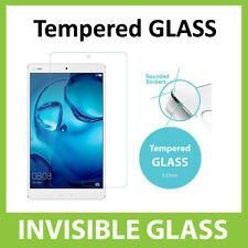 HUAWEI MediaPad m3 8.4 Vetro Temperato Proteggi Schermo Crystal Clear