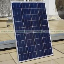 1000W 1KW Solar Panel 10*100W Solar Panel Big Power for Off Grid/Grid Tie System