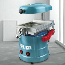 Dental Lab Vacuum Forming Molding Machine Dental Former Heat Thermoforming