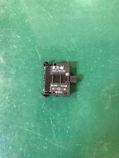 Eaton/Moeller RMQ-Titan Leuchtdiode, blau M22-LEDC230-B