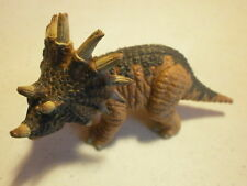 "Chap Mei-Triceratops-4"" long x 2 1/2"" tall"