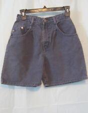 "Girls size 14 Shorts Denim Sasson 24"" x 5"""