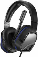 PDP Afterglow LVL 3 Wired Headset for PS4 - FREE SHIPPING™
