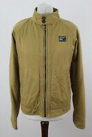SUPERDRY Windcheater Jacket size M