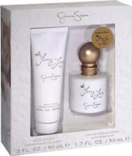 Jessica Simpson Fancy Love Gift Sets 1.7 oz , 3 oz Body Lotion Spray