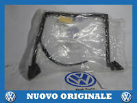 GUIDA FINESTRINO POSTERIORE SINISTRO GUIDE REAR WINDOW LEFT ORIGINAL AUDI A4 RS4