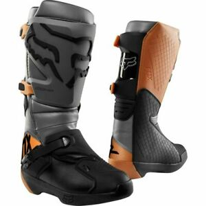 FOX RACING COMP BOOTS MX / ENDURO / OFF ROAD