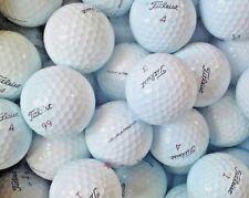 Titleist Pro V1 V1x Grey Arrow & 2018 Models Golf Balls Reduced Special Offer