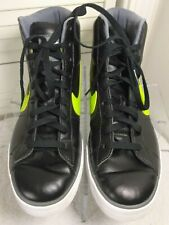 Nike, Men's,Size 10,Multicolor, Basketball,High Tops,Shoes,.354701-020
