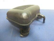 Jeep Wrangler TJ Air Resonator Box Silencer Plenum 2.5L 1997-2002  997