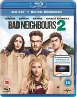 Bad Neighbour 2 Blu-Ray Nuovo (8307778)