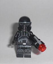 LEGO Star Wars - Imperial Death Trooper (75165) - Figur Minifig Soldat Rogue One
