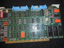 VECTOR GRAPHIC BITSTREAMER II BOARD PCB >