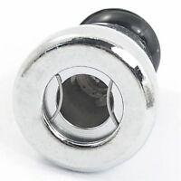 Silver Relief Tone Jigger Cap Kitchen Pressure Cooker Valve Cookware Sets