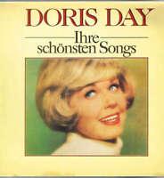 Doris Day - Ihre Schönsten Songs (LP, Comp) Vinyl Schallplatte 168407