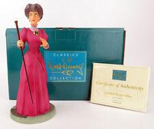 WDCC Disney - Cinderella - Lady Tremaine - Spiteful Stepmother