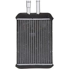 HVAC Heater Core Spectra 94622