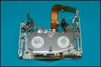 NEW & Genuine Sony A-7025-008-A LS Chassis Block DCR-VX1000 DSR-PD1 A-7025-008-A