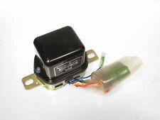 Alternator Voltage Regulator Fits Toyota Cressida 26l 27700 38070