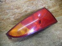 424513 [Rear light right] FORD FOCUS (DAW, DBW)