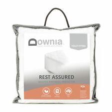 Downia MATTRESS PROTECTOR Polyester Fill