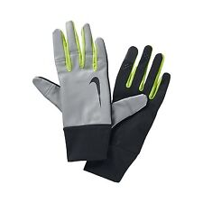 Nike Men's Gloves and Mittens