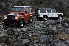 Land Rover Defender 2.4 ''Puma'' Owners Workshop Manual 2007 - On  Read