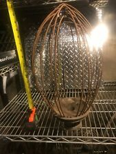 Mixer whip whisk attachment VMLH60D - SEND BEST OFFER