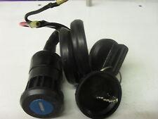 Nuevo Enduro Estilo Crf Xr 2 Cable de ignición de interruptor