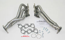 JBA 2012-2015 6035S-2 TOYOTA TACOMA 4.0L HEADERS EQUIPPED WITH AIR RAIL