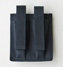 Double Magazine Pouch for RUGER LC9 & LC380 Pistol