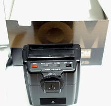 OLYMPUS OM-System Blitzgenerator T-Control 1