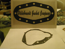 KAWASAKI ZR-7 750 CLUTCH GASKET($10.99 SALE) *RUBBER-*REUSABLE* GPZ ZX750 KZ650