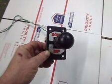 sega initial d arcade shifter mech working #4