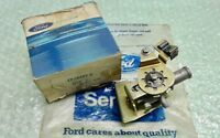 XW XY FALCON GT HO GENUINE FORD NOS HEATER VALVE TAP ASSY