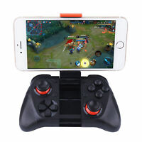 Bluetooth Wireless Game Controller Gamepad for Android Phone PC Smart TV New