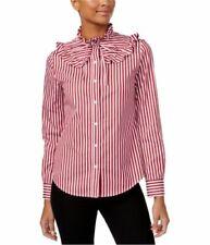 T-shirt, maglie e camicie da donna classica Moschino