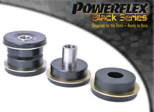Powerflex Black Rear Subframe Rear Bush PFR5-4611BLK FOR BMW E46 Inc M3 Xi Z4 X3