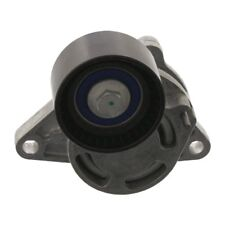 Belt Tensioner Pulley Assembly Fits Renault Master 2.5D 97-09 Vauxhall Movano