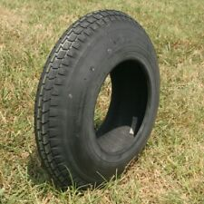 4.80x4.00-8 2Ply Universal Tire - Set of 2 for  4.80x4.00x8 Premium