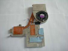 Ventilateur BP0551305H FUJITSU-SIEMENS Amilo A1667G