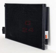 Klimakondensator Klimakühler inkl. Trockner Fiat 500L & Tipo 1.4 Benzin ab 2012