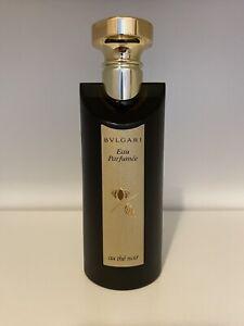 Bvlgari The Noir Cologne *Intense* 150ml Spray, 97% Full