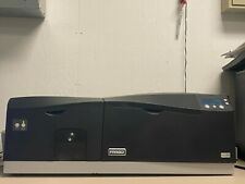 Used Fargo Dtc550 Id Card Thermal Printer