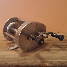 Vintage Shakespeare Direct Drive casting reel no.1950 model EH